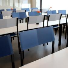 Myllypuron koulu, Helsinki