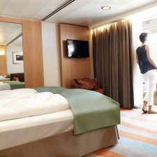 tui-cruises_mein-schiff_junior-suite
