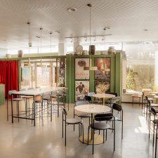 Kino Tapiola, Espoo